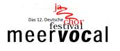 12. Deutsches Jazzchor-Festival